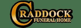 Craddock-1-min