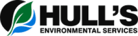 Hulls-Logo-1-min