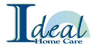 Logo-Ideal-Home-Care-1-min